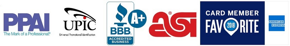 BBB Acredited Business with Better Business Bureau
